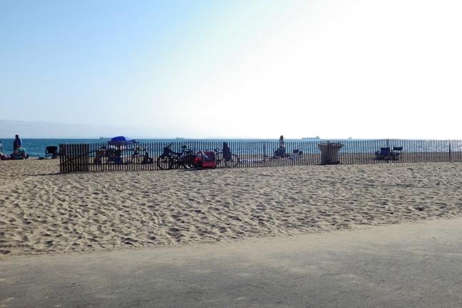 Bike Rentals In Sunset Beach Ca
