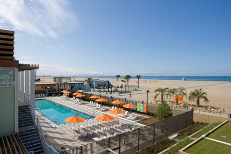 southern california beaches  best vacation spots, annenberg beach house cafe, annenberg beach house cafe menu
