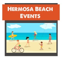 Hermosa Beach Events
