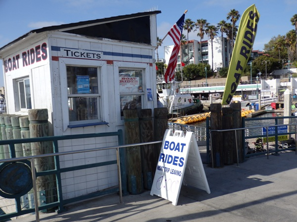 Boat Rides Redondo Pier Southern California Beaches Best Vacation Spots