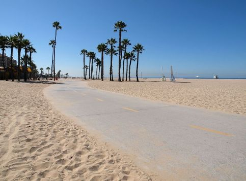 Head Start In Long Beach California
